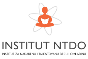 Institute for Gifted and Talented Children and Youth Belgrade